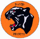 David Prouty High School